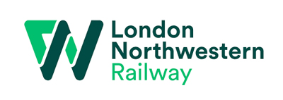 london-rail